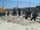 Paintball_alicante_campo_bandera_2