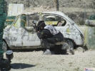 Paintball_alicante_campo_bandera_6