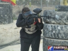 Paintball_alicante_campo_trafic_1