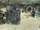 Paintball_alicante_campo_trafic_11