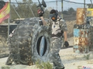 Paintball_alicante_campo_trafic_12
