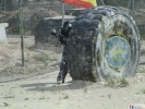 Paintball_alicante_campo_trafic_3