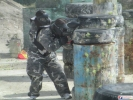 Paintball_alicante_campo_trafic_4