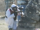 Paintball_alicante_campo_trafic_9