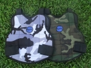 equipacion0004- paintball-alicante