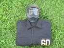 equipacion0007- paintball-alicante