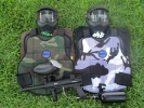 equipacion00093- paintball-alicante