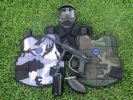 equipacion00094- paintball-alicante