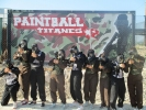 Paintball_alicante_instalaciones_1