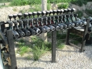 Paintball_alicante_instalaciones_10