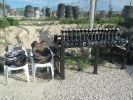 Paintball_alicante_instalaciones_11