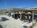 Paintball_alicante_instalaciones_12