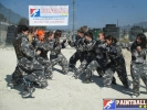 Paintball_alicante_instalaciones_14