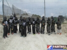 Paintball_alicante_instalaciones_2