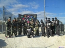 Paintball_alicante_instalaciones_5