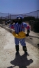 Paintball_alicante_instalaciones_6