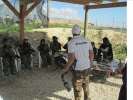 Paintball_alicante_instalaciones_7
