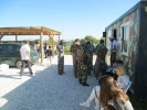 Paintball_alicante_instalaciones_9