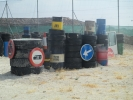 campo-trafic-0005