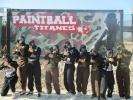 Paintball_alicante_instalaciones_1