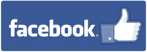 facebook-titanes