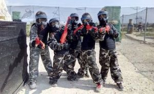 paintball-infantil-titanes
