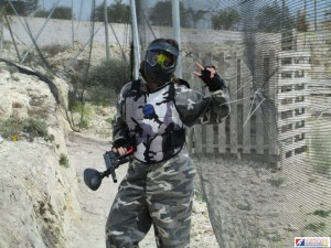 tarifa paintball alicante 1