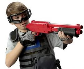 paintball-para-niños-splatmaster